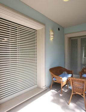 sicurezza-per-finestre-securflap-n002-1
