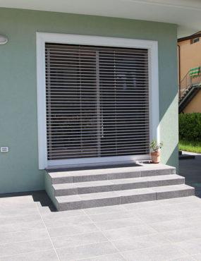 sicurezza-per-finestre-securflap-n003