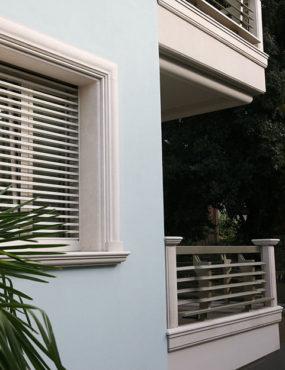 sicurezza-per-finestre-securflap-n004