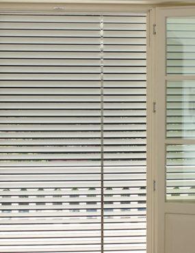 sicurezza-per-finestre-securflap-n005