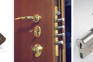 serrature-e-sicurezza-cilindri-da-noi-adottati