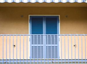 sicurezza-per-finestre-vesta-n002